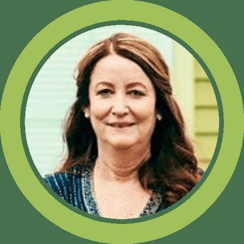 Dana Kelly Burnell